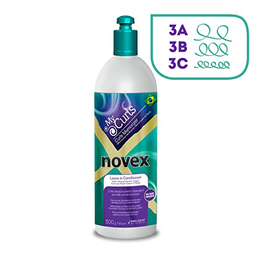 Ubuy Senegal Online Shopping For Novex Hair Care In Affordable Prices